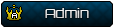 forum_administrator.png