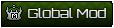 global_moderator.png