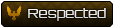 respected.png