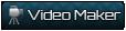 video_maker.png